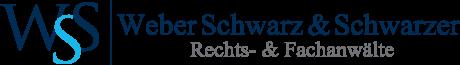 Matthias Schwarzer – Rechts- & Fachanwalt für Miet- & WEG Recht